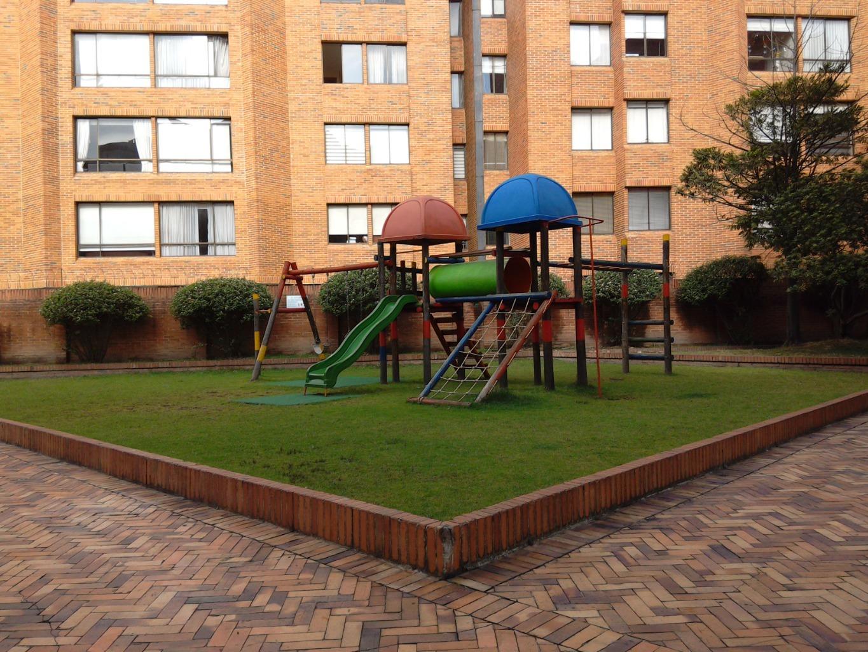 Apartamento en La Colina Campestre 6098, foto 19