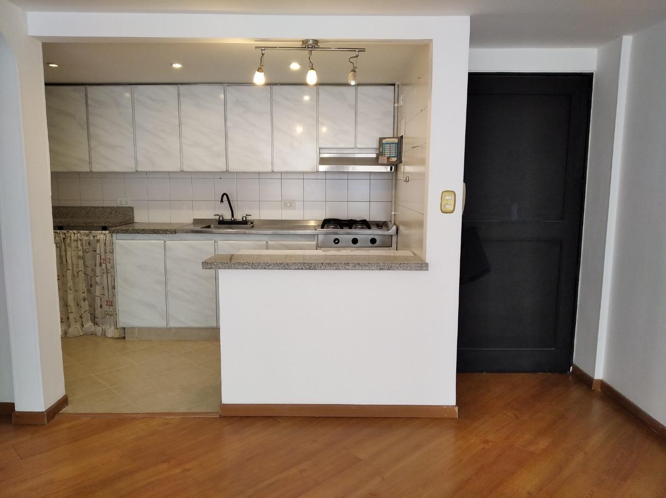 Apartamento en Belmira 10960, foto 0