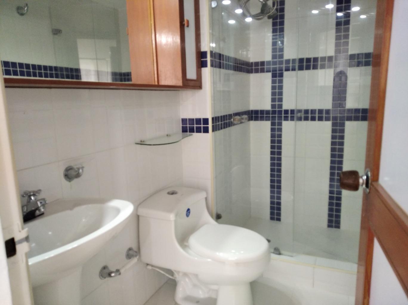 Apartamento en Belmira 10960, foto 9