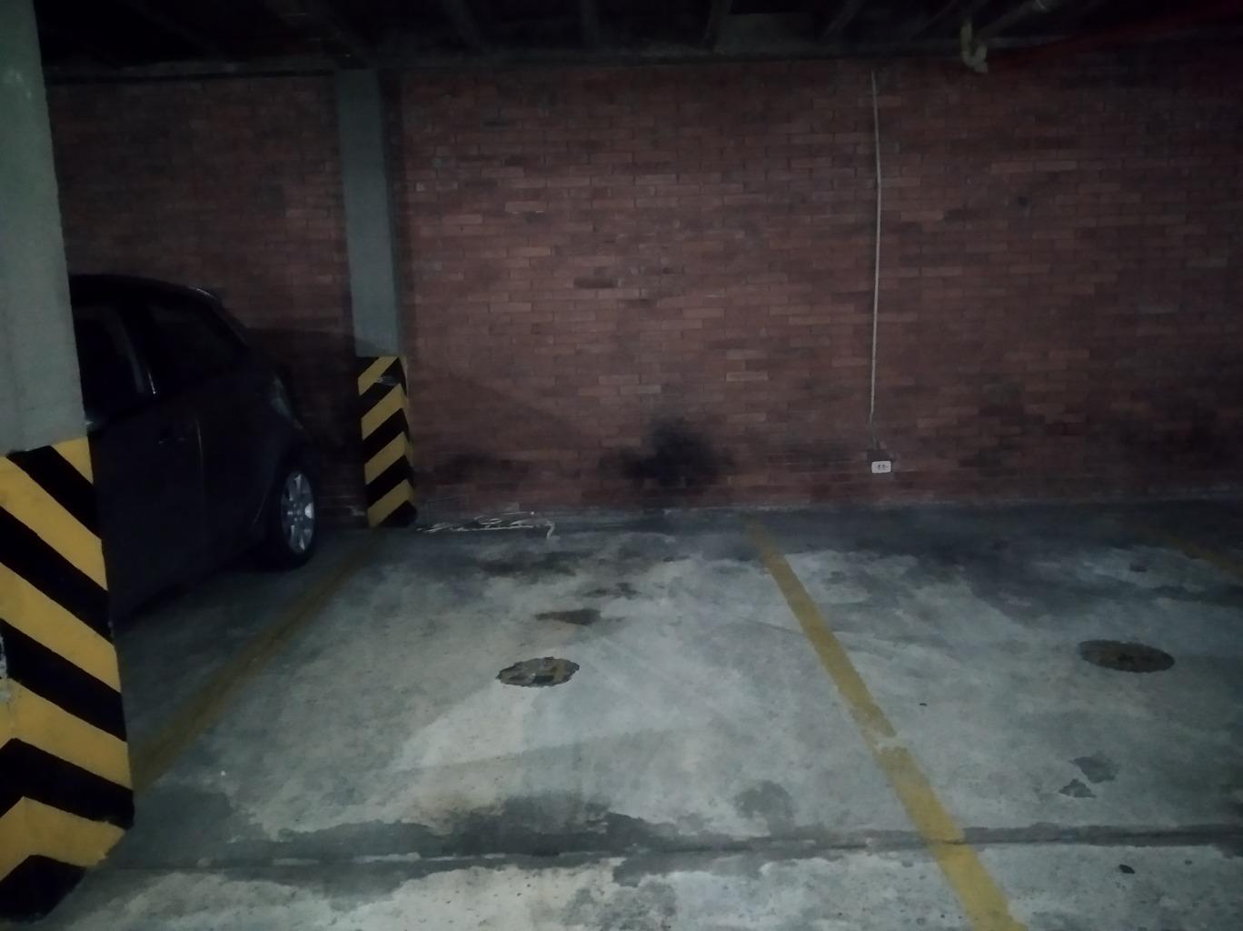 Apartamento en Belmira 10960, foto 10
