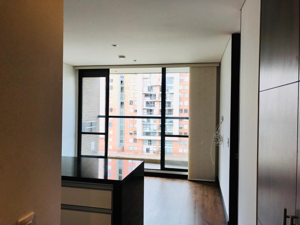 Apartamento en Mazuren 10901, foto 1