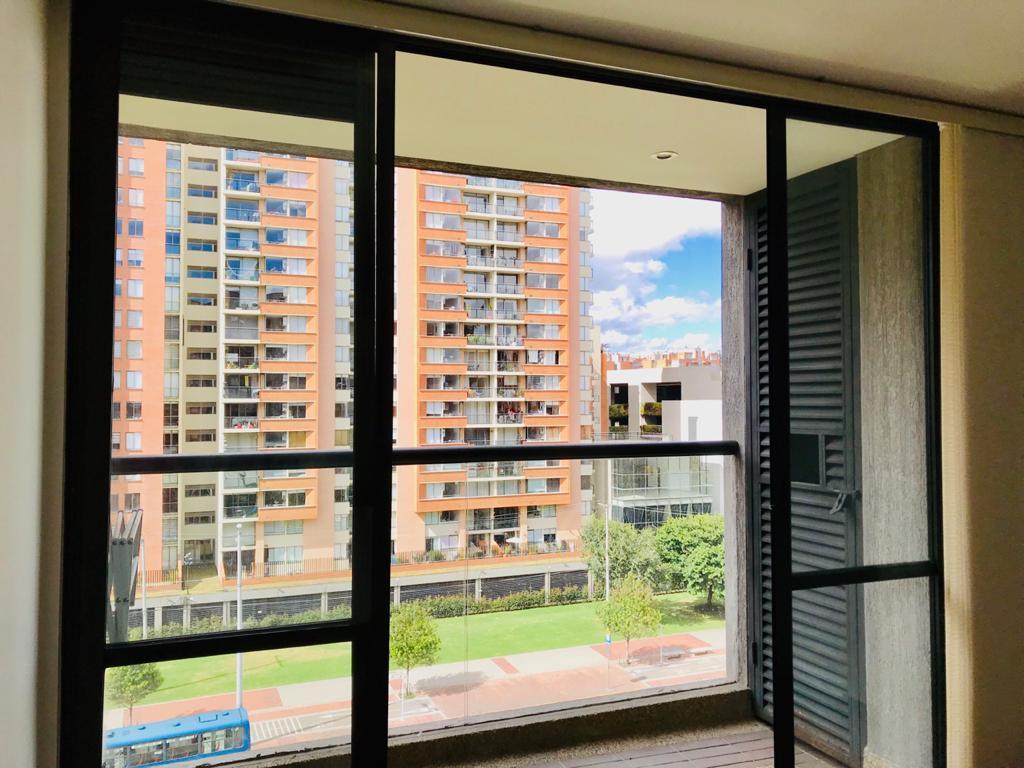 Apartamento en Mazuren 10901, foto 2