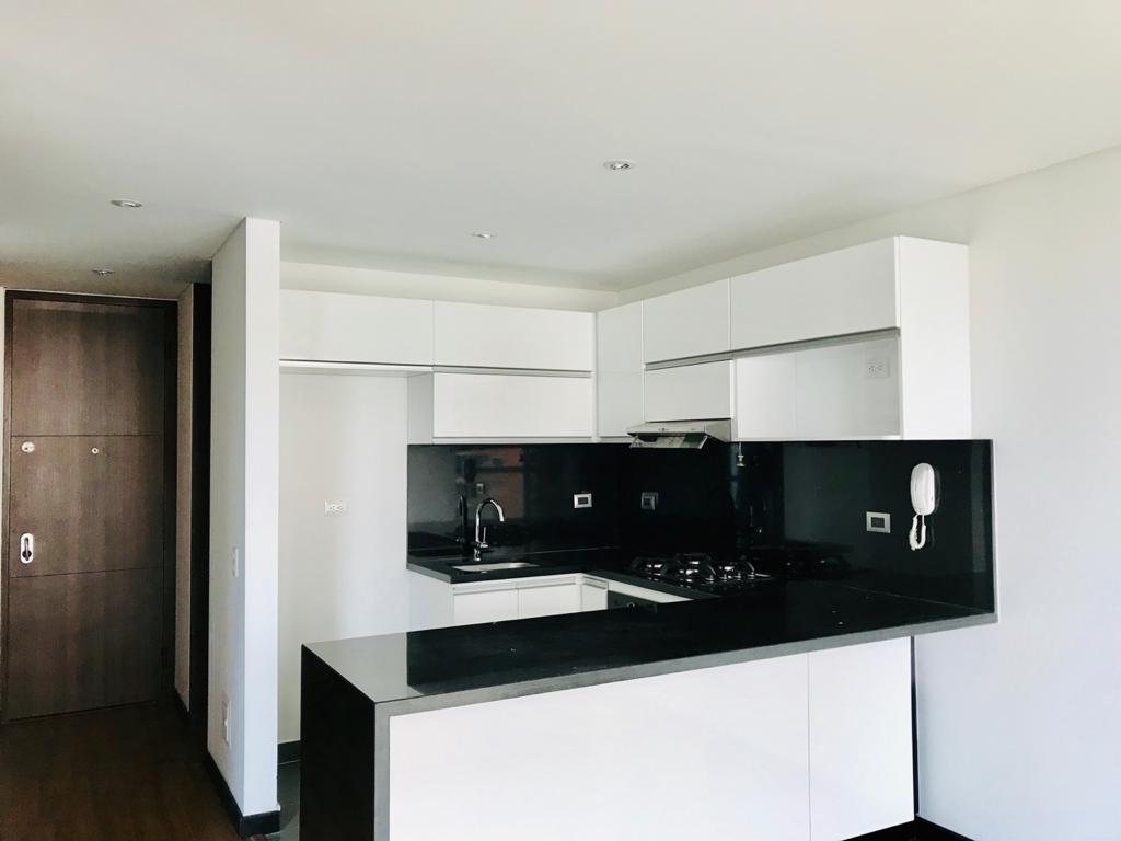 Apartamento en Mazuren 10901, foto 4