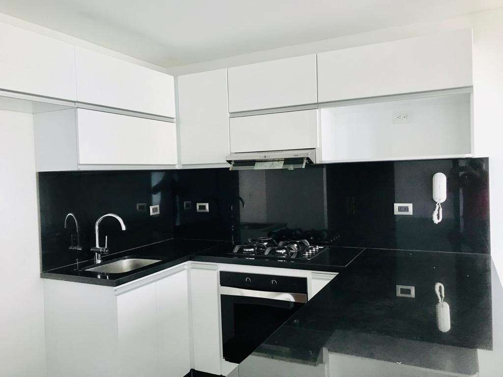 Apartamento en Mazuren 10901, foto 3