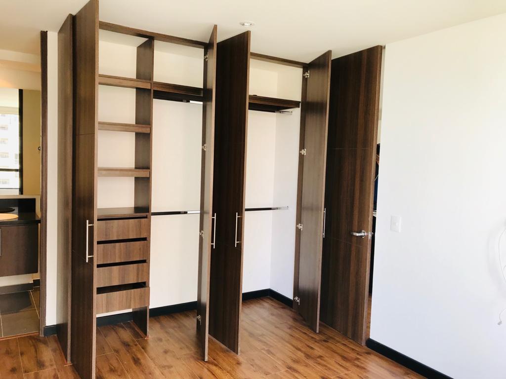 Apartamento en Mazuren 10901, foto 8