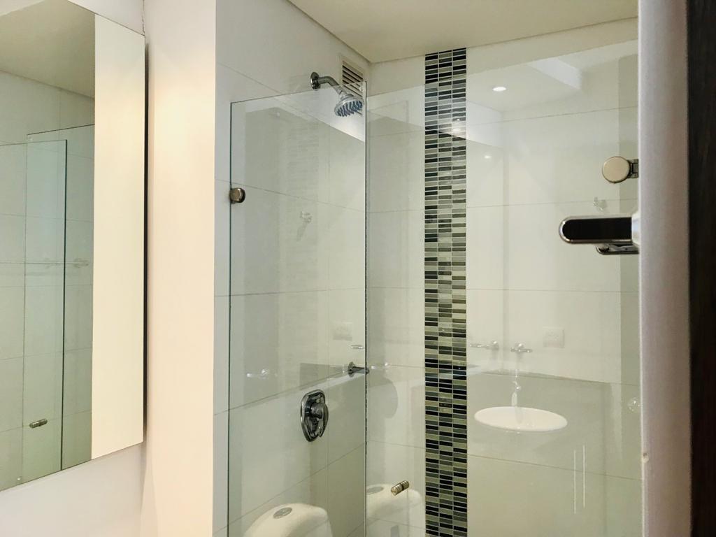 Apartamento en Mazuren 10901, foto 10