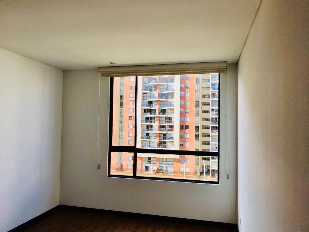Apartamento en Mazuren 10901, foto 6