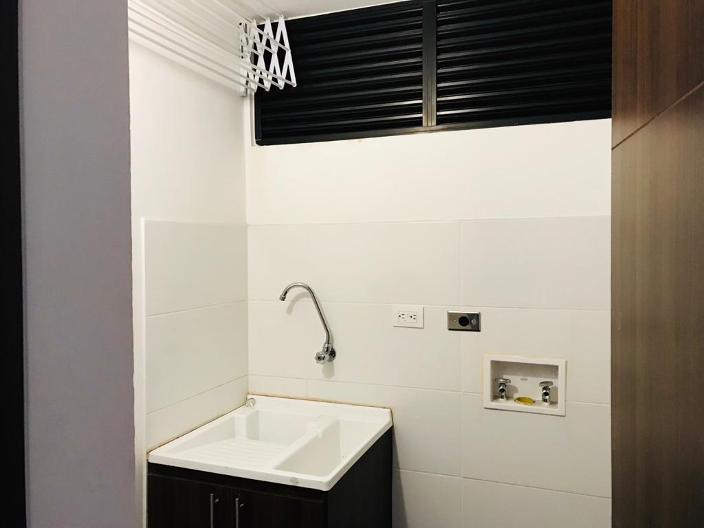 Apartamento en Mazuren 10901, foto 11