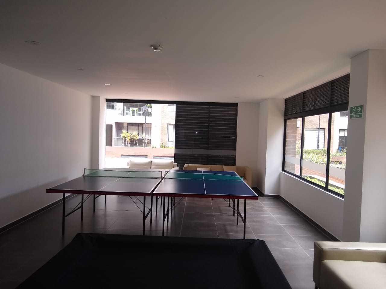 Apartamento en Mazuren 10901, foto 18