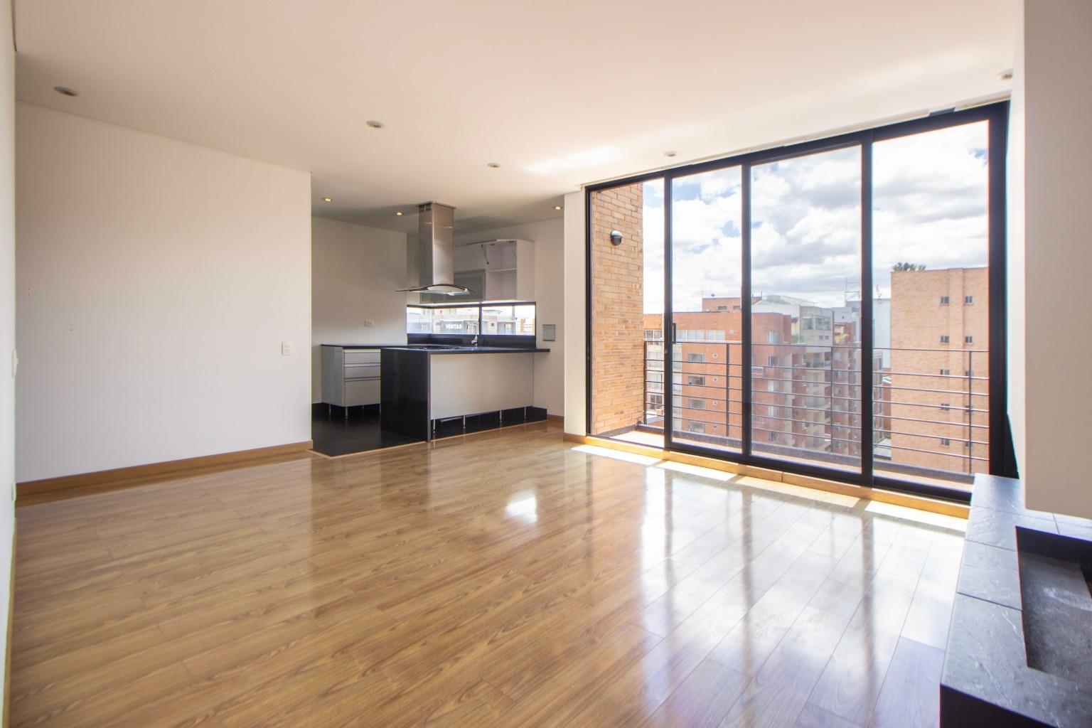 Apartamento en Rincon Del Chico 10928, foto 3