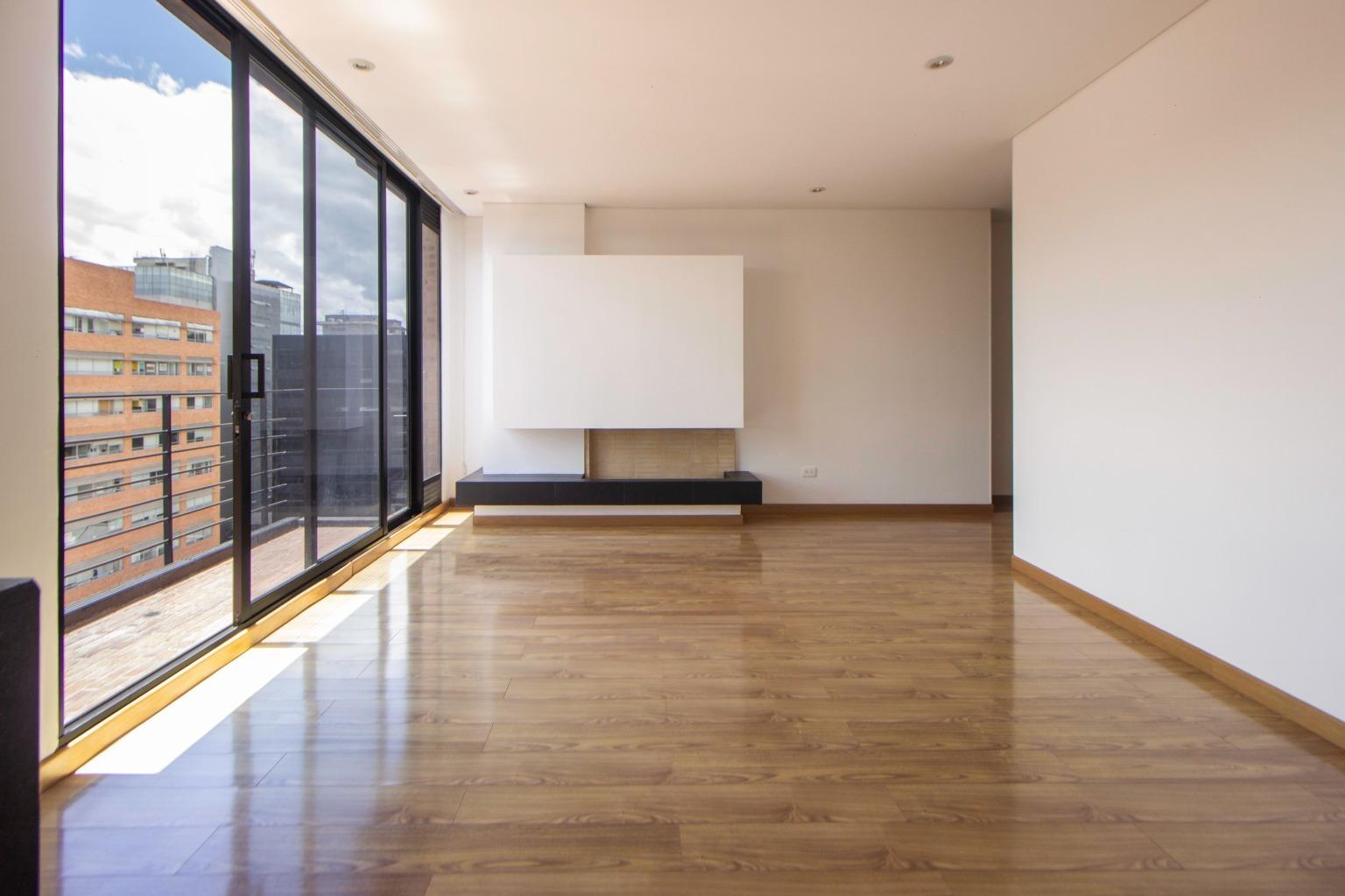 Apartamento en Rincon Del Chico 10928, foto 4