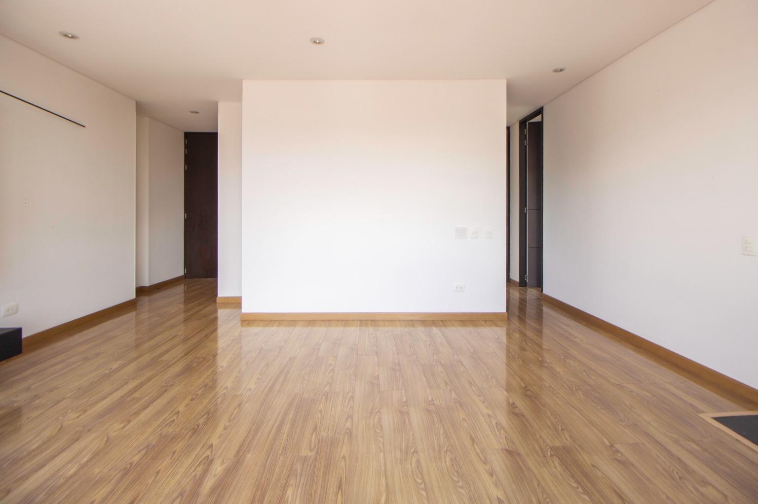 Apartamento en Rincon Del Chico 10928, foto 5