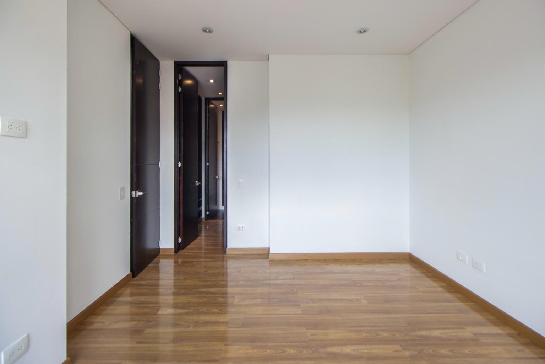Apartamento en Rincon Del Chico 10928, foto 9
