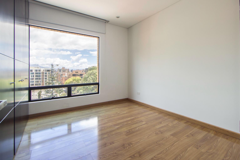 Apartamento en Rincon Del Chico 10928, foto 11