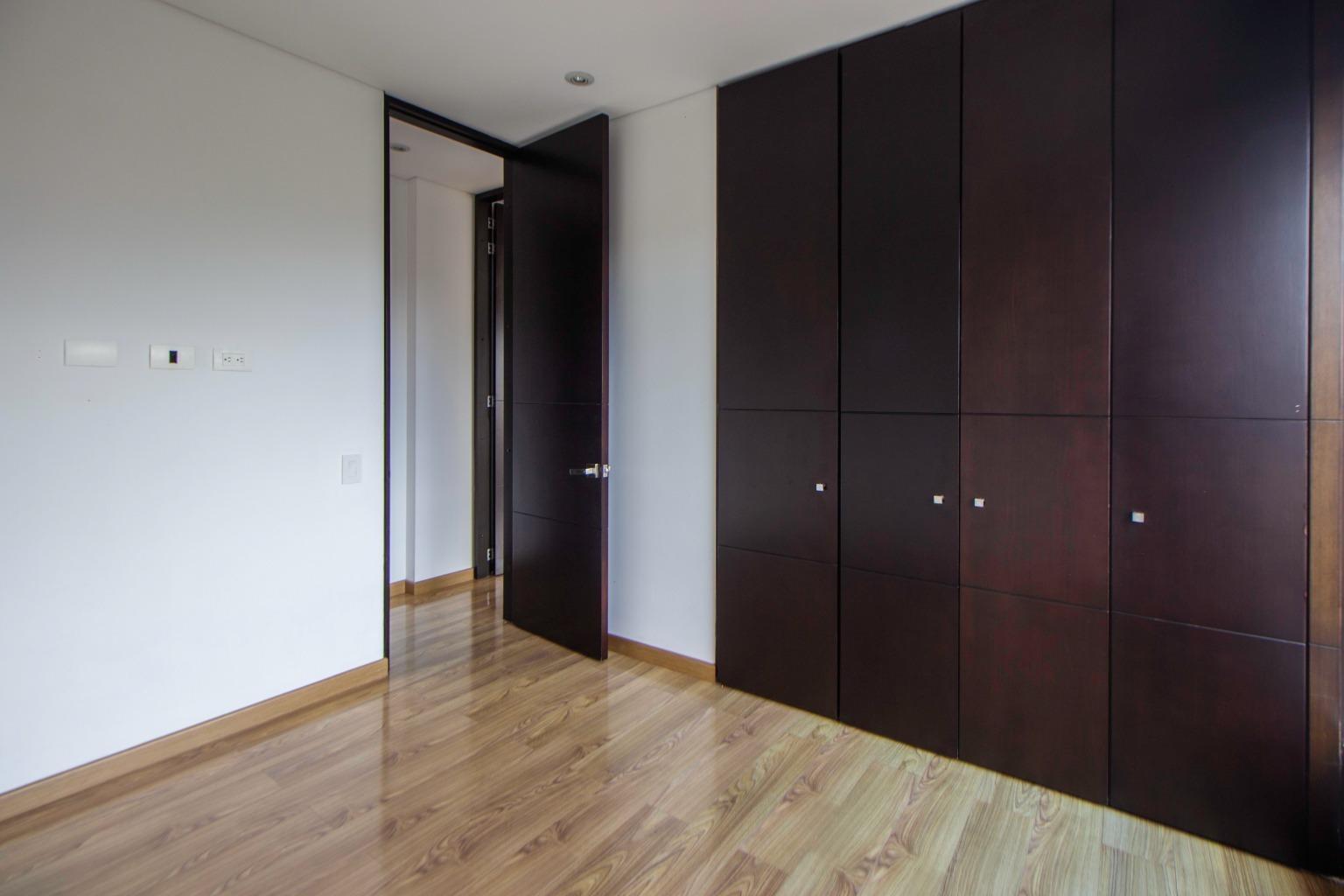 Apartamento en Rincon Del Chico 10928, foto 12