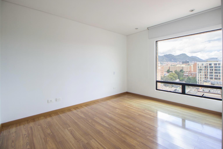 Apartamento en Rincon Del Chico 10928, foto 8