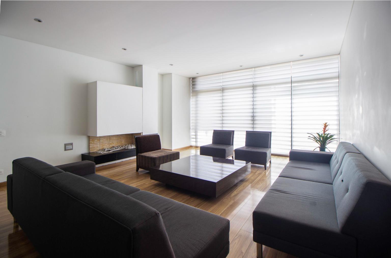 Apartamento en Rincon Del Chico 10928, foto 17