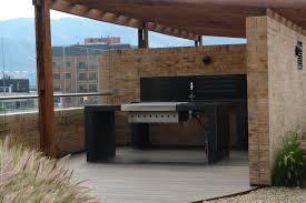 Apartamento en Rincon Del Chico 10928, foto 19