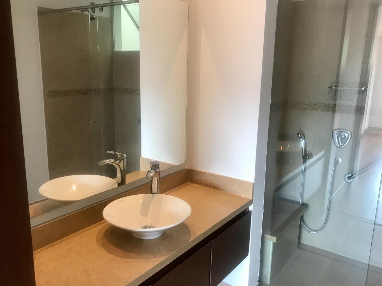 Apartamento en Chia 11070, foto 15