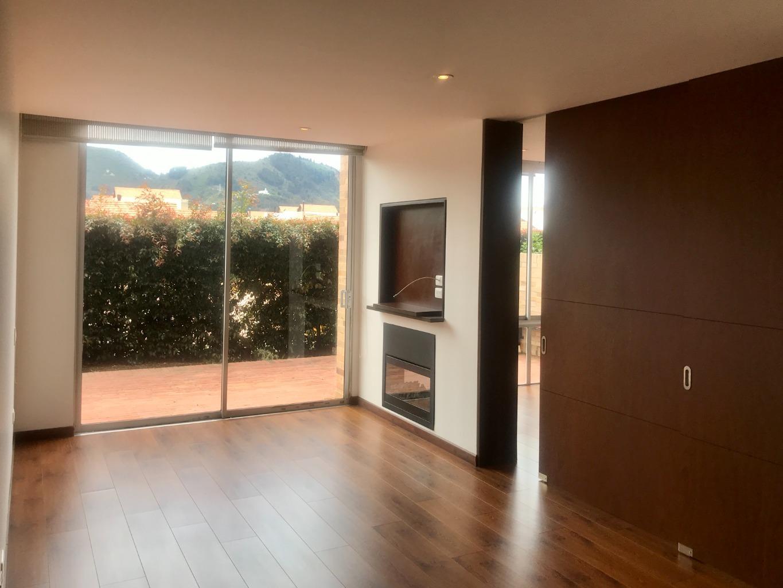 Apartamento en Chia 11070, foto 8