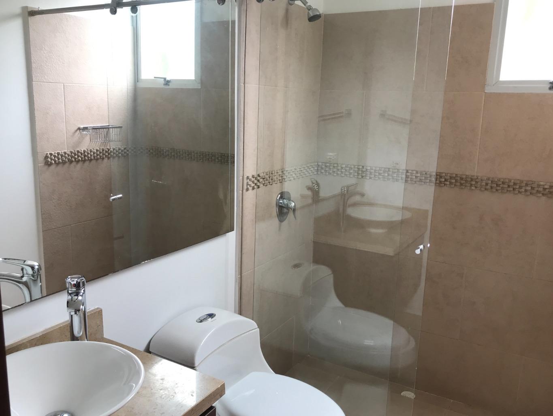 Apartamento en Chia 11070, foto 4