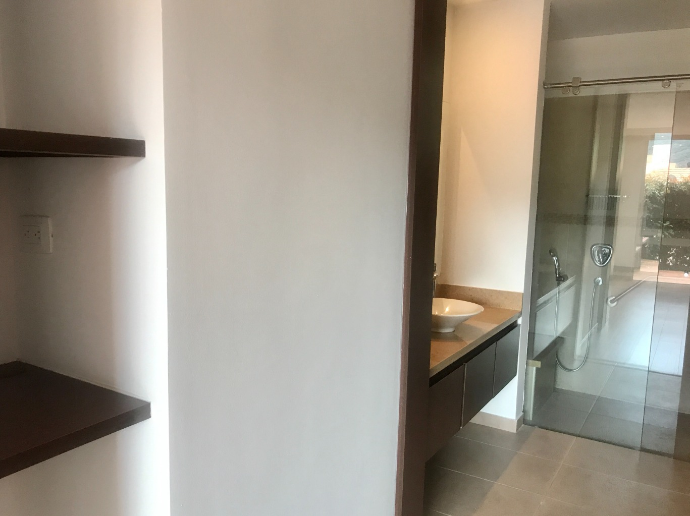 Apartamento en Chia 11070, foto 11