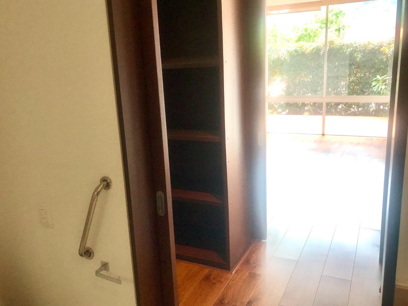 Apartamento en Chia 11070, foto 12
