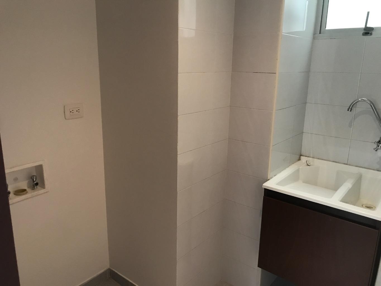 Apartamento en Chia 11070, foto 7