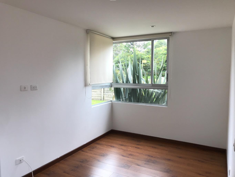 Apartamento en Chia 11070, foto 6