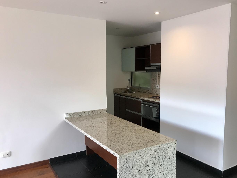 Apartamento en Chia 11070, foto 3
