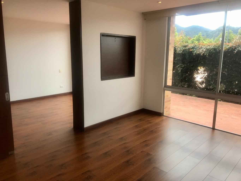 Apartamento en Chia 11070, foto 9