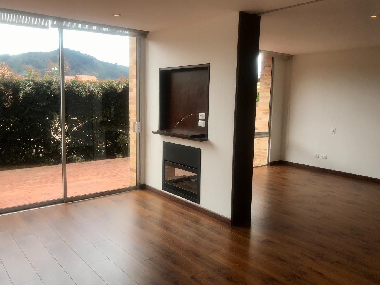 Apartamento en Chia 11070, foto 1