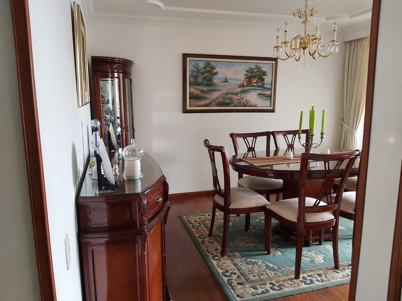 Apartamento en La Colina Campestre 11098, foto 3
