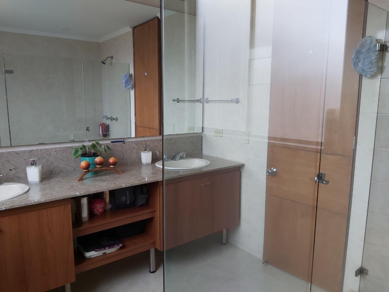 Apartamento en La Colina Campestre 11098, foto 9