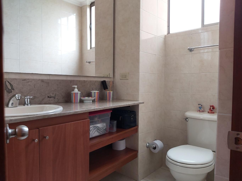 Apartamento en La Colina Campestre 11098, foto 15