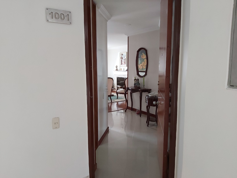 Apartamento en La Colina Campestre 11098, foto 2