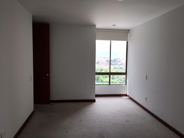 Apartamento en Lagos De Cordoba 11212, foto 9