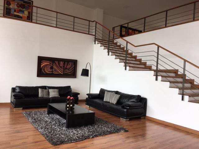 Apartamento en Lagos De Cordoba 11212, foto 1