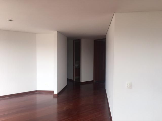 Apartamento en Lagos De Cordoba 11212, foto 6