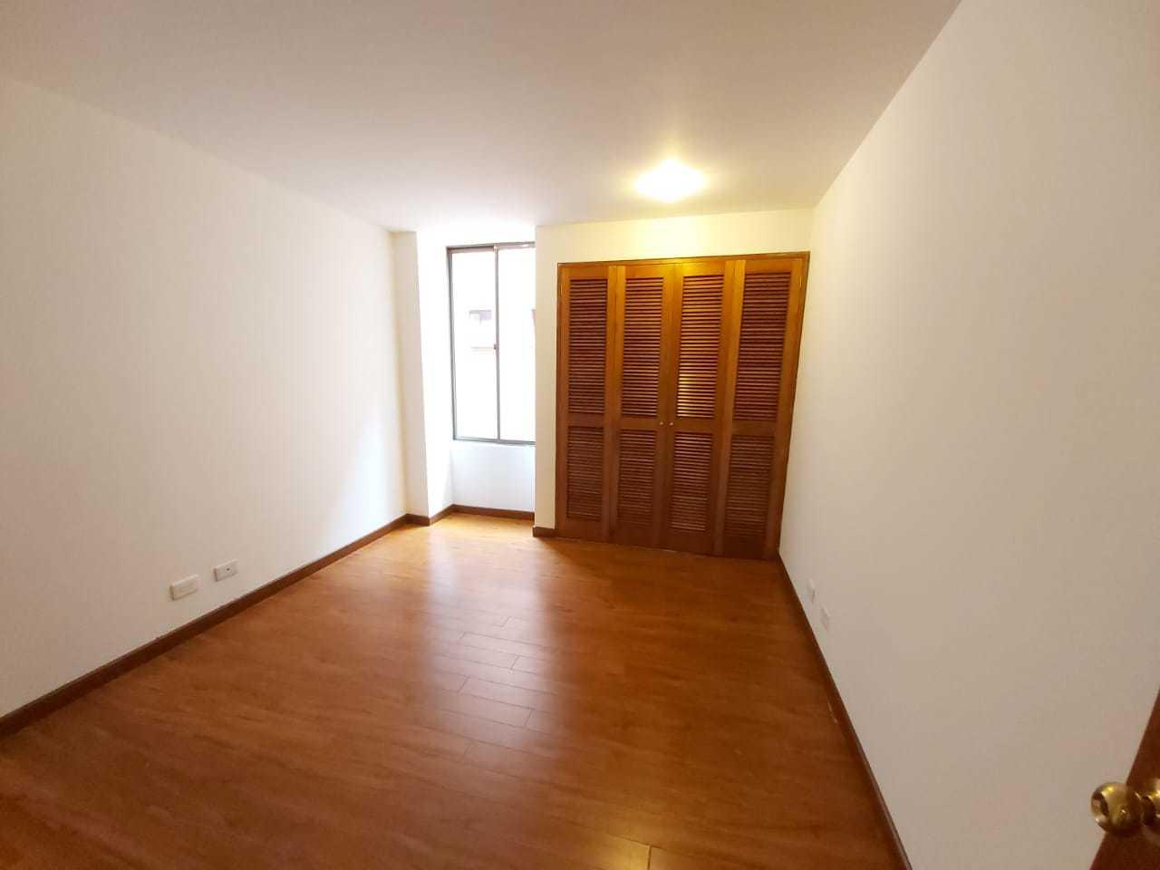 Apartamento en Santa Barbara Occidental 11277, foto 10
