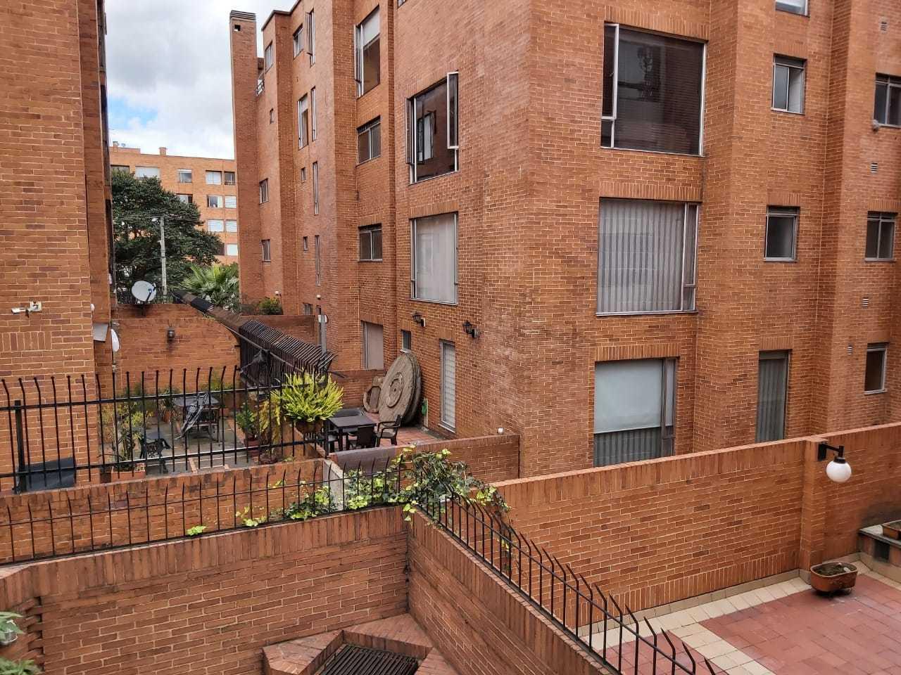 Apartamento en Santa Barbara Occidental 11277, foto 15
