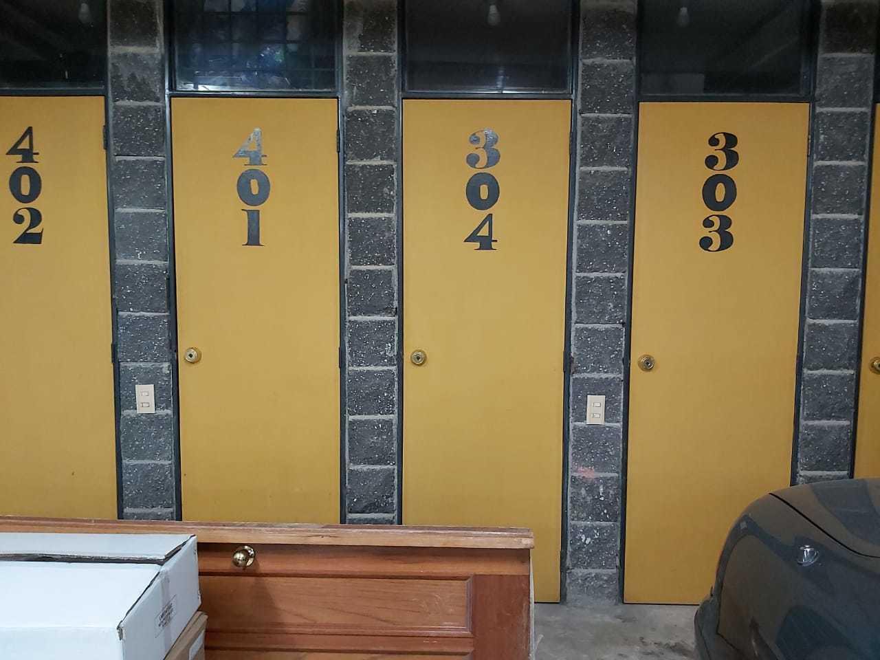 Apartamento en Santa Barbara Occidental 11277, foto 14