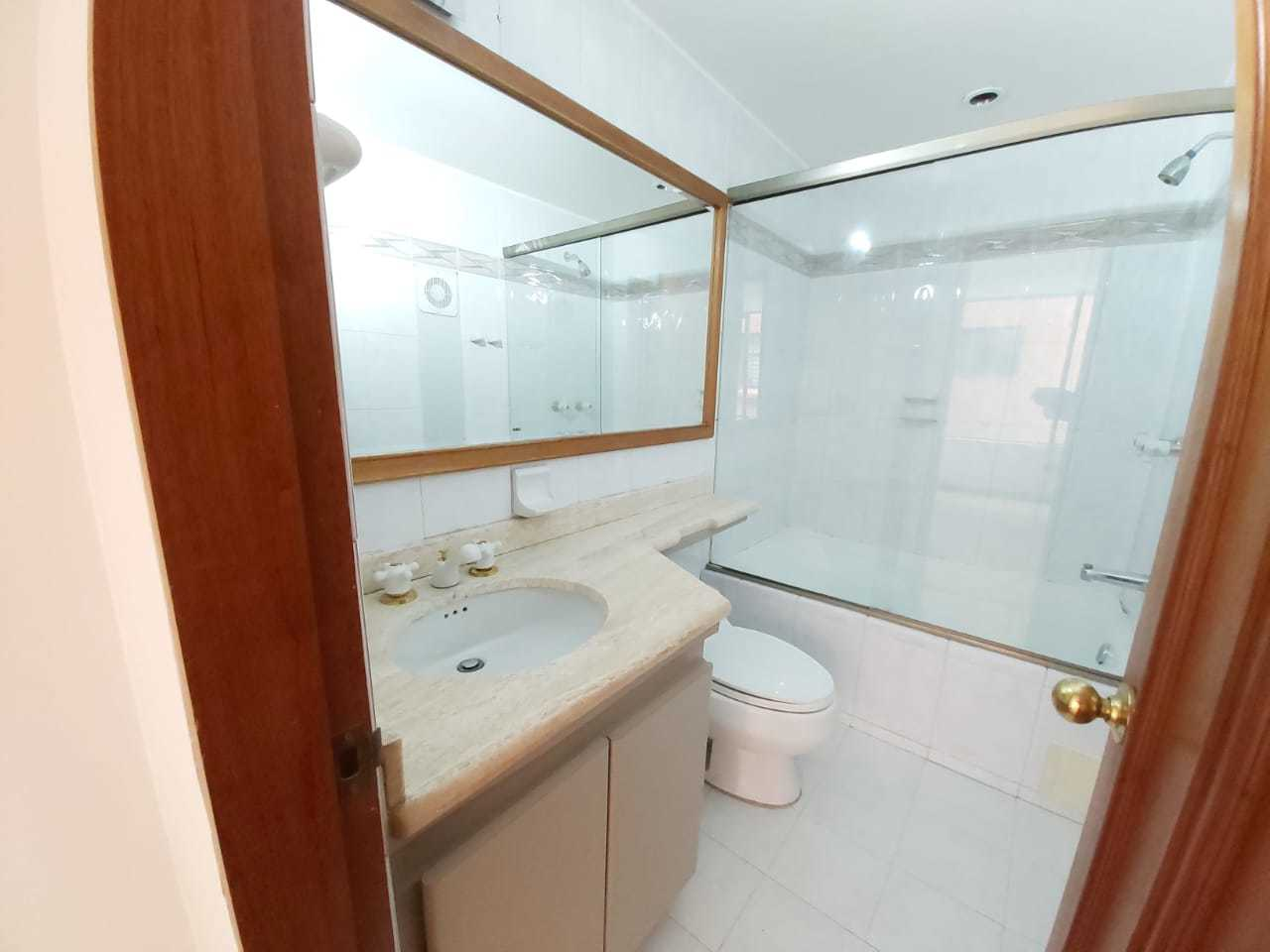 Apartamento en Santa Barbara Occidental 11277, foto 9