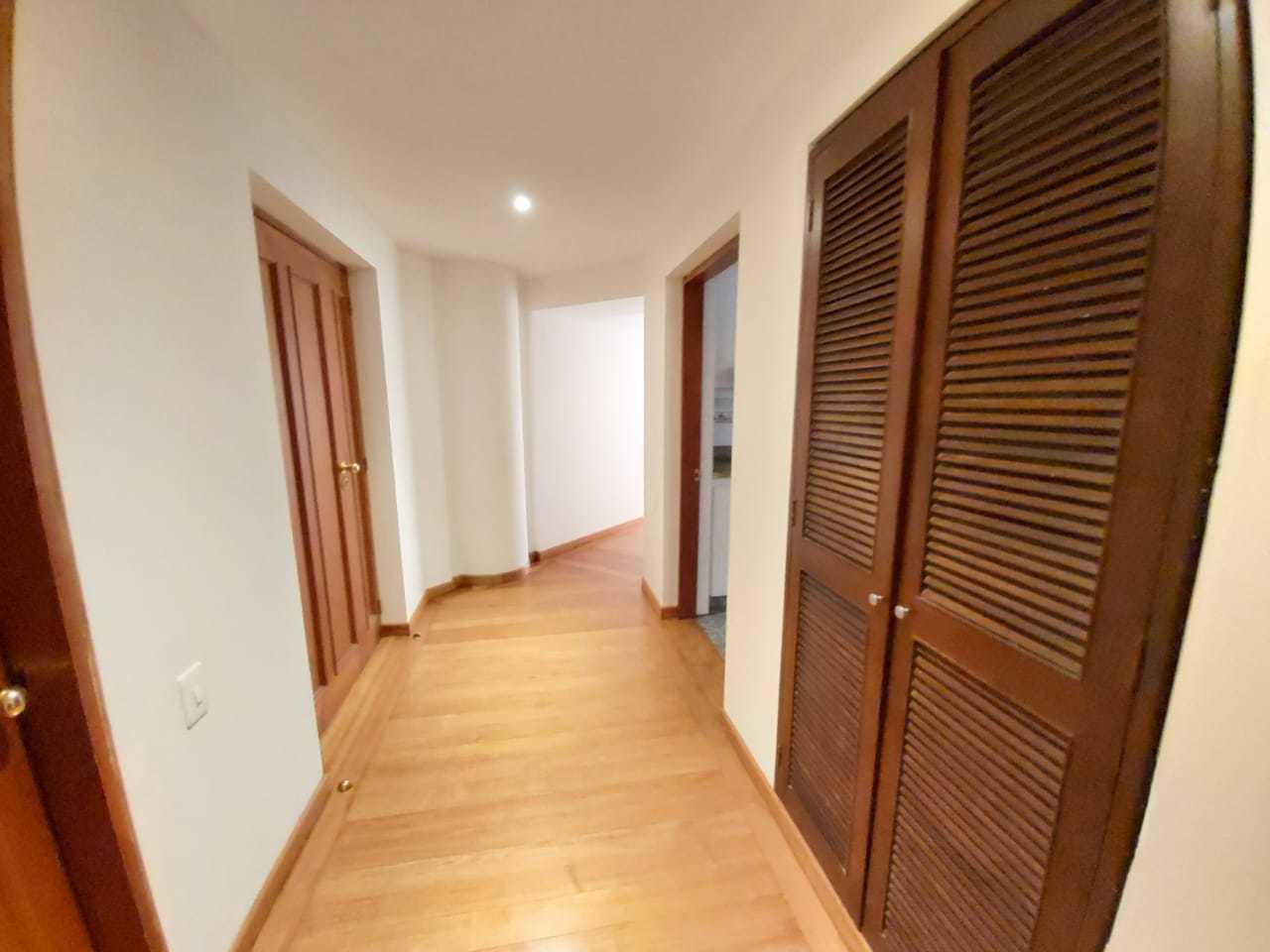Apartamento en Santa Barbara Occidental 11277, foto 7