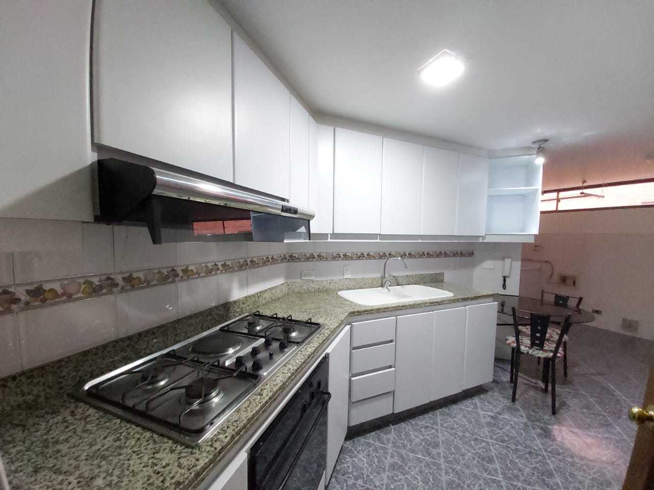Apartamento en Santa Barbara Occidental 11277, foto 3