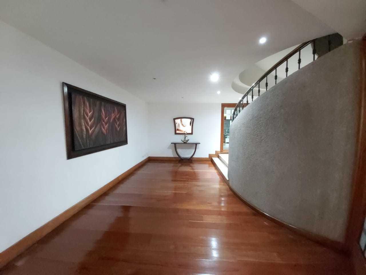 Apartamento en Santa Barbara Occidental 11277, foto 17