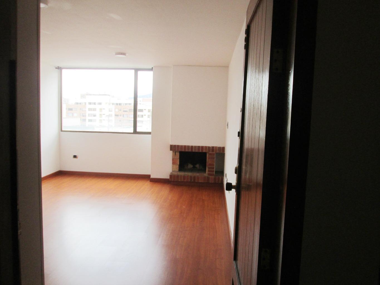 Apartamento en Cedritos 12868, foto 5