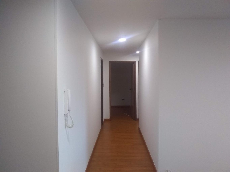 Apartamento en Cedritos 12868, foto 7
