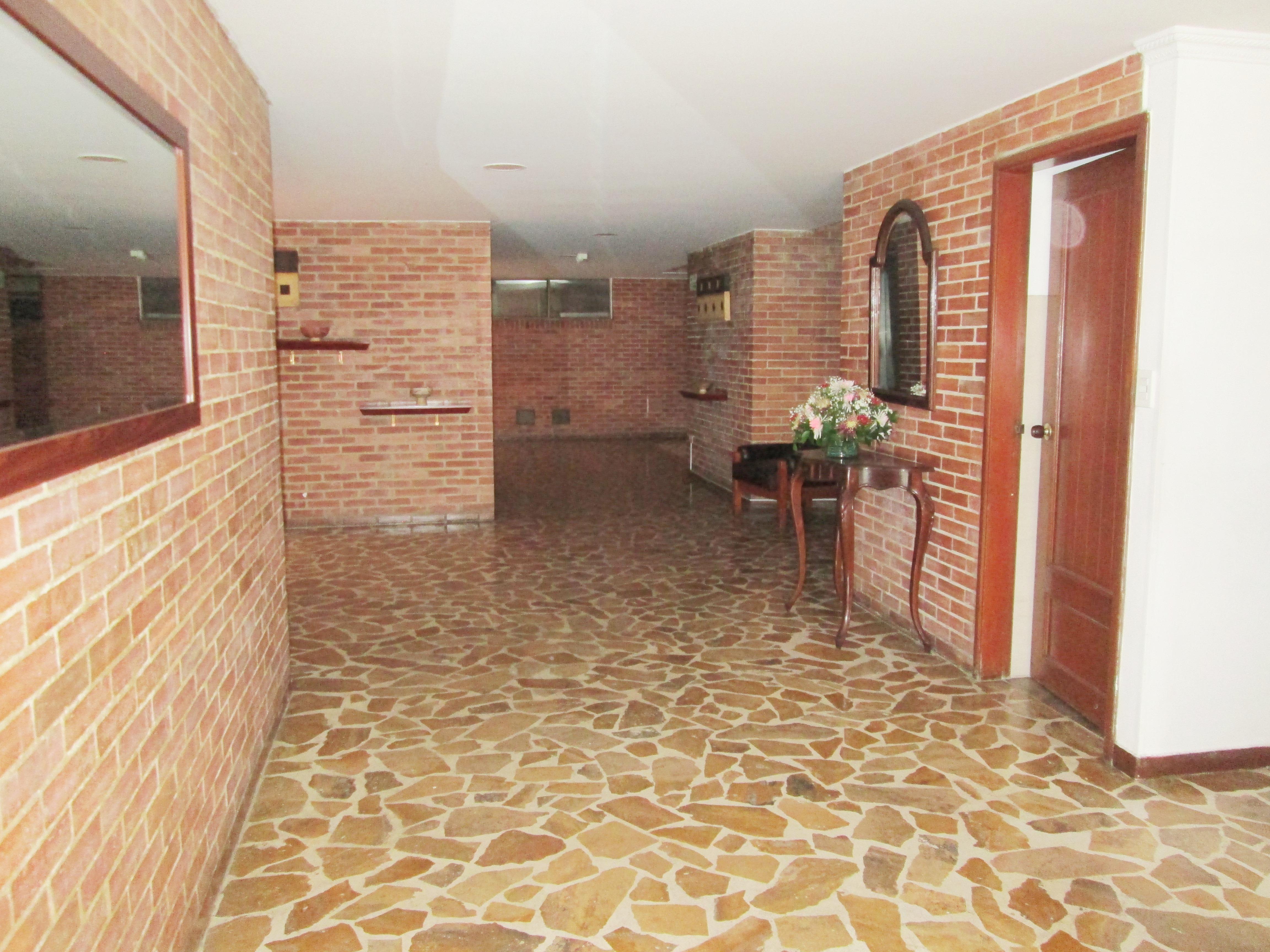 Apartamento en Cedritos 12868, foto 1