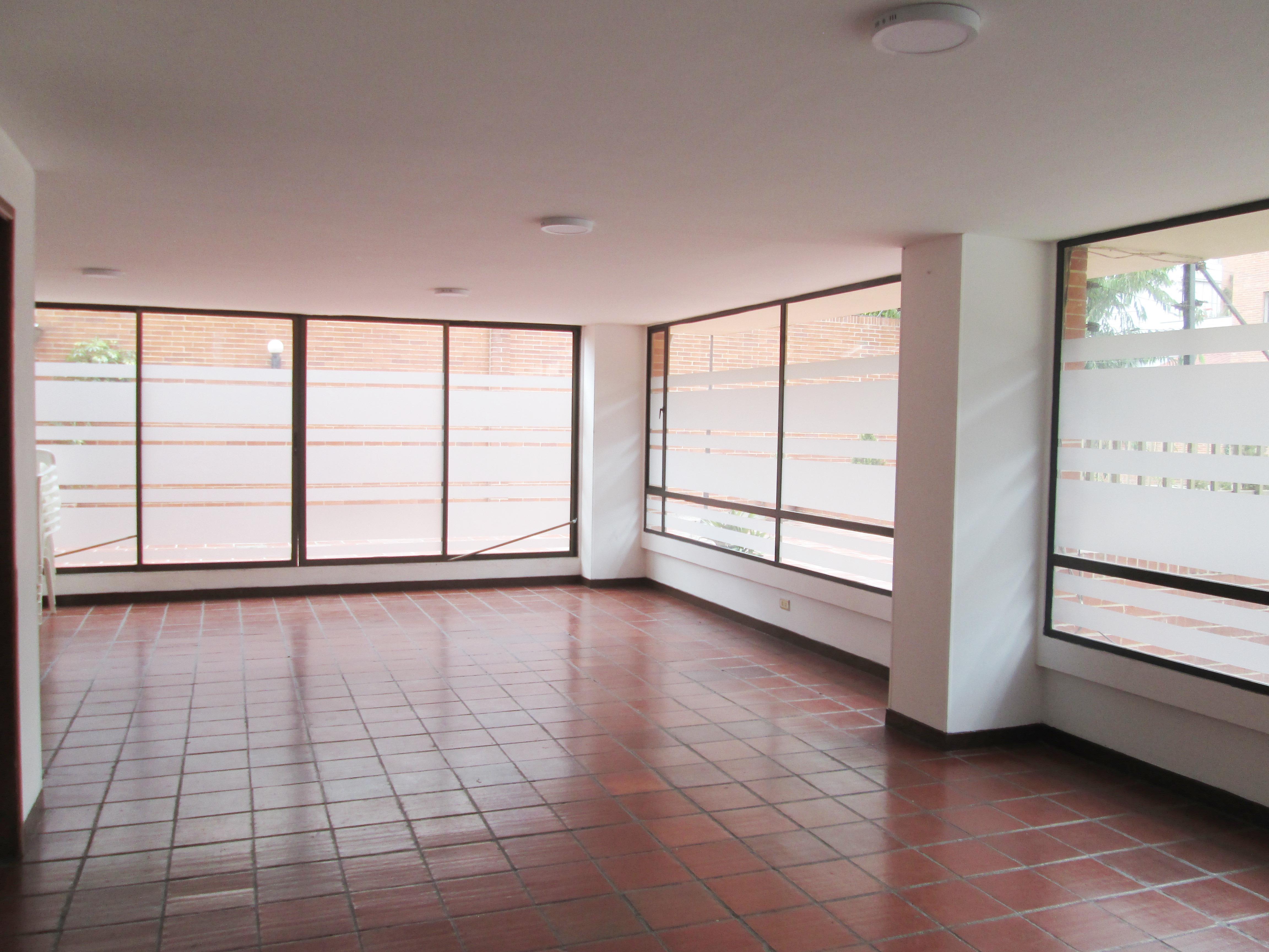 Apartamento en Cedritos 12868, foto 4